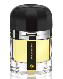 Ramon Monegal Impossible Iris Eau de Parfum, 1.7oz