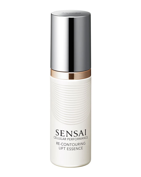 Cellular Performance Recontouring Lift Essence