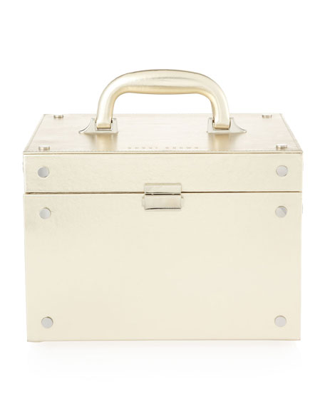 Limited Edition Makeup Trunk