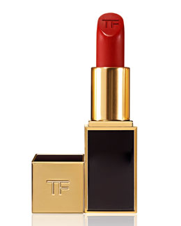 Tom Ford Beauty Rouge Fatal Lip Color