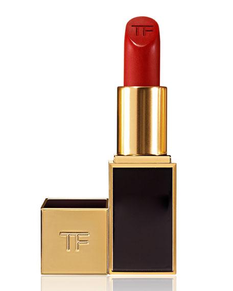 Rouge Fatal Lip Color