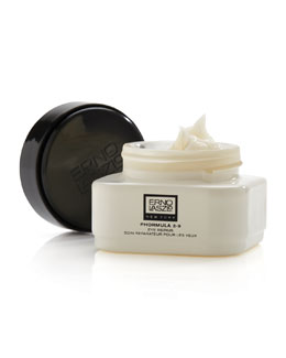 Erno Laszlo Phormula 3-9 Eye Repair Cream
