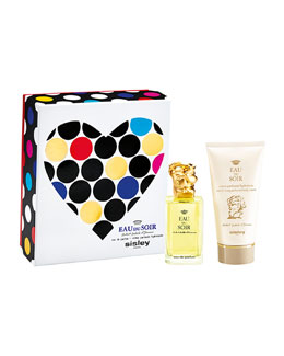 Sisley-Paris Limited Edition Eau Du Soir Coffret, 100mL