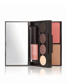 Laura Mercier Limited Edition Color To Go Palette