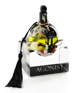 Agonist Liquid Sculpture & Refill 1.7oz