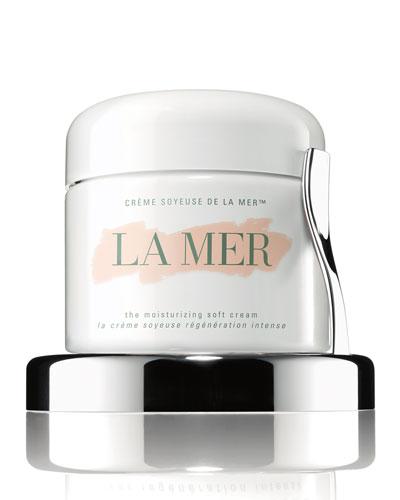 La Mer Limited-Edition Creme de la Mer, 8.4 fl.oz.