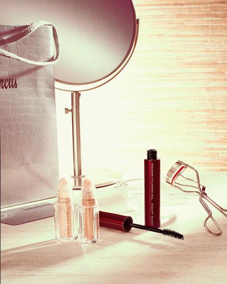 The Essential Mascara
