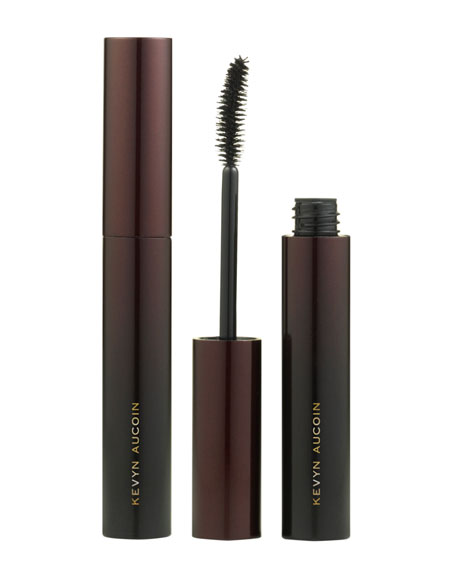Image 1 of 2: The Essential Mascara