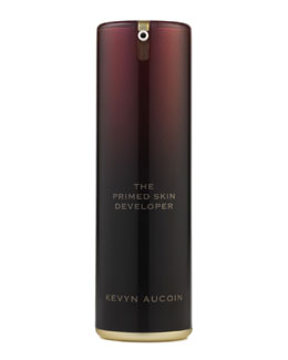 Kevyn Aucoin The Primed Skin Developer for Normal to Dry