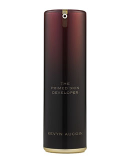 Kevyn Aucoin The Primed Skin Developer