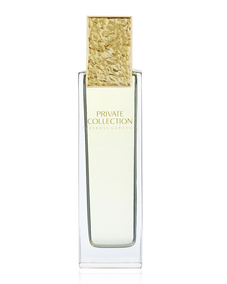 Private Collection Tuberose Gardenia Travel Spray, 0.7 oz./ 20 mL