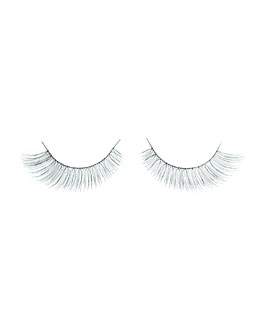 Napoleon Perdis The Nude Lashes