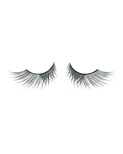 Ivy Lashes