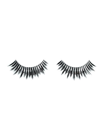 Jonquil Lashes