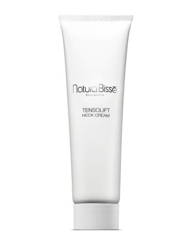 Natura Bisse Tensolift Neck Cream, 3.5oz
