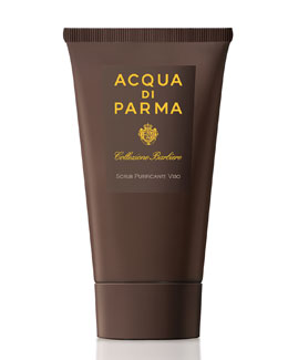 Acqua di Parma Barbiere Facial Scrub, 5. oz.