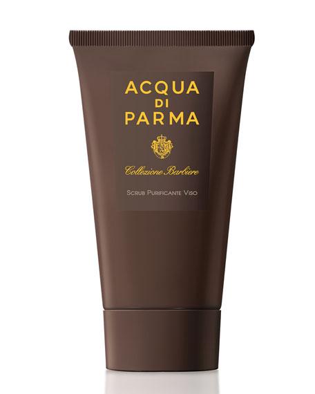 Acqua di ParmaBarbiere Facial Scrub, 5. oz.