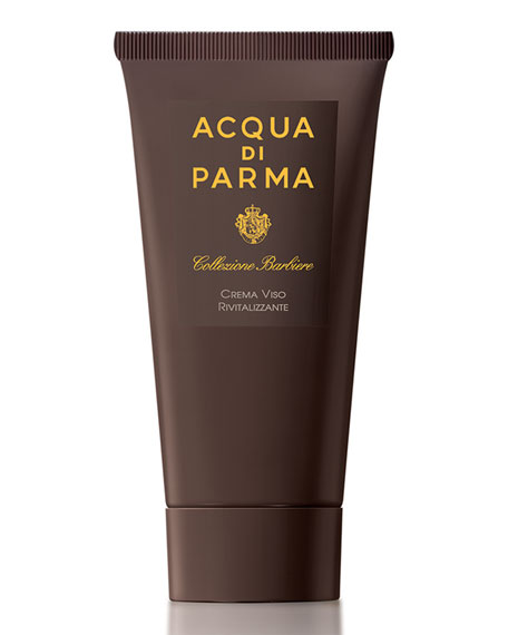 Acqua di Parma Barbiere Face Cream, 1.7oz