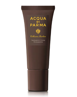 Acqua di Parma Barbiere Eye Treatment, 1oz