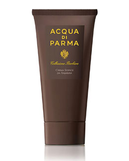 Acqua di Parma Barbiere Shave Cream Tube, 2.5oz
