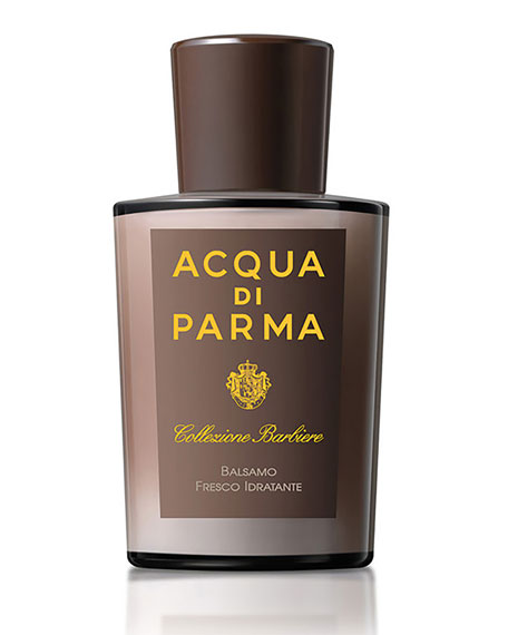 Acqua di Parma Barbiere After Shave Balm