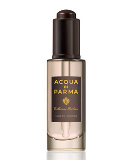 Acqua di Parma Barbiere Shave Oil