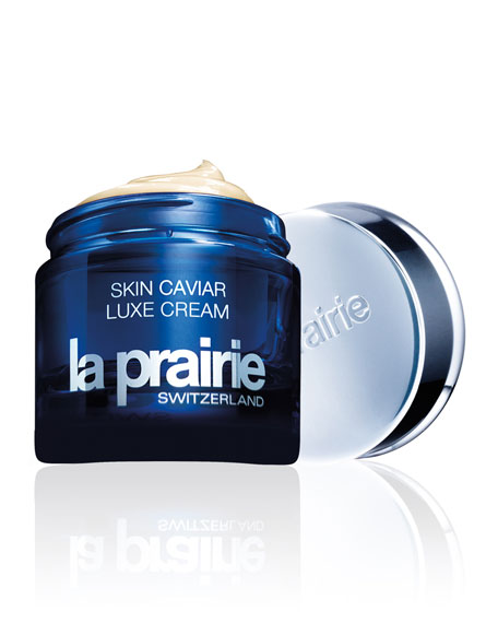 Limited Edition Skin Caviar Luxe Cream, 150mL