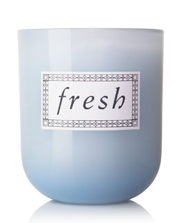 Fresh Fresh Life Scented Candle