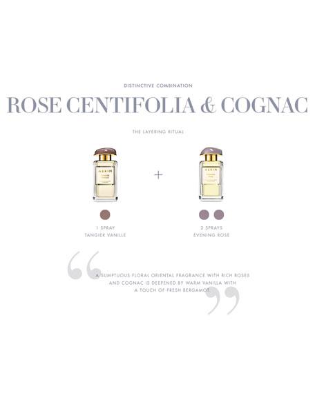 Evening Rose Eau de Parfum, 1.7 oz./ 50 mL
