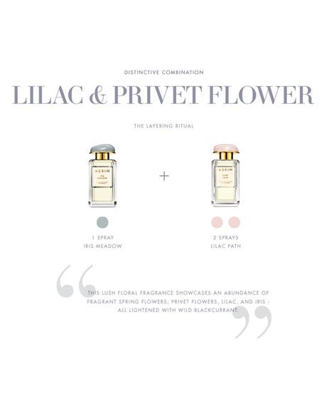 Lilac Path Eau de Parfum, 1.7 oz./ 50 mL