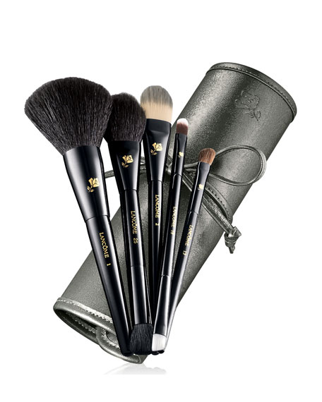 Limited Edition Holiday 13 Brush Set