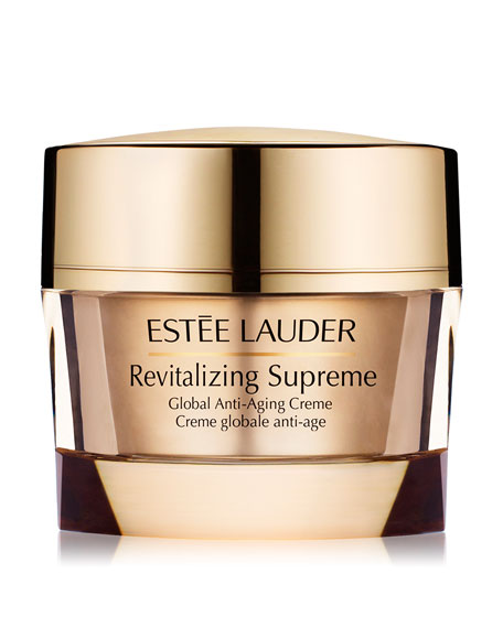Revitalizing Supreme Global Anti-Aging Crème, 1.0 oz.