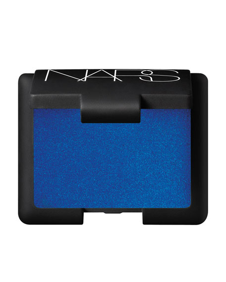 Limited Edition Cinematic Eyeshadow, Wishful
