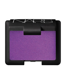 Nars Limited Edition Cinematic Eyeshadow, Rage