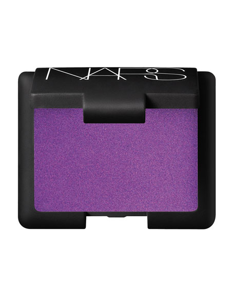 Limited Edition Cinematic Eyeshadow, Rage