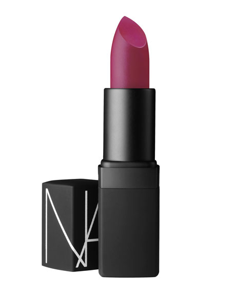 Limited Edition Cinematic Lipstick, Full Frontal