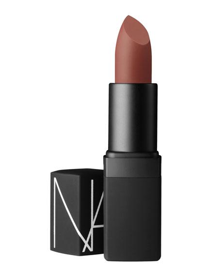 Limited Edition Cinematic Lipstick, Last Tango
