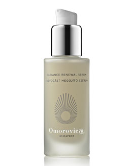 Omorovicza Radiance Renewal Serum, 30mL