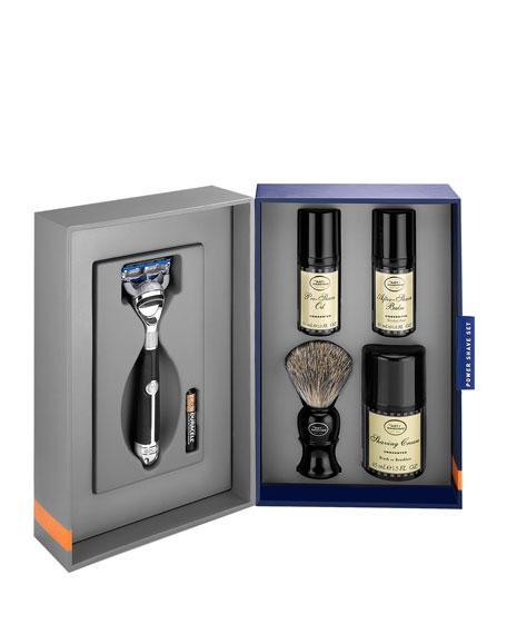 The Art of Shaving Gillette ProGlide Power Shave Set