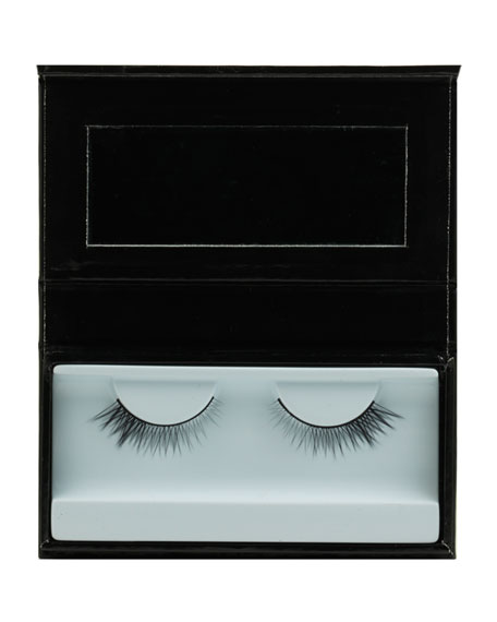 Lash Collection, The Starlet