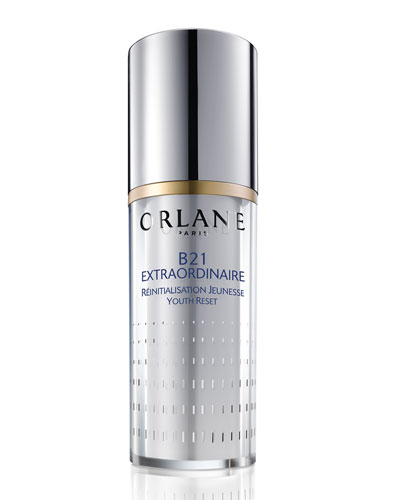 Orlane B21 Extraordinaire Youth Reset, 30ml/1oz