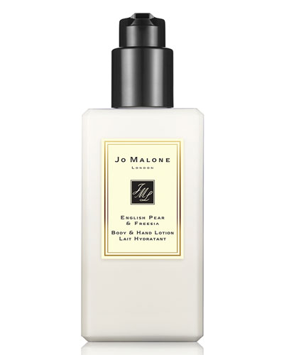 Jo Malone London English Pear & Freesia Body Lotion, 250ml