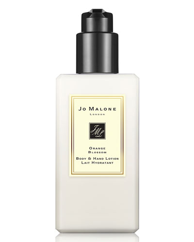 Jo Malone London Orange Blossom Body & Hand Lotion, 250ml