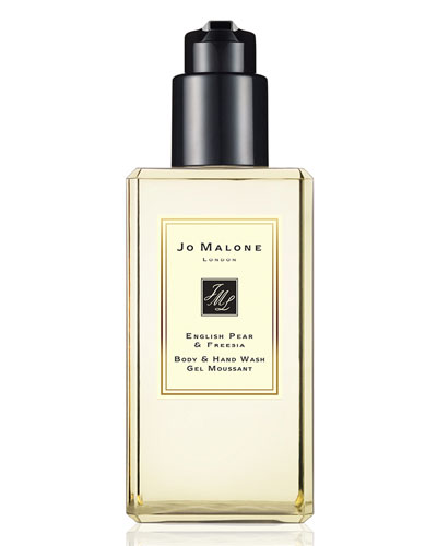 Jo Malone London English Pear & Freesia Body & Hand Wash, 250ml