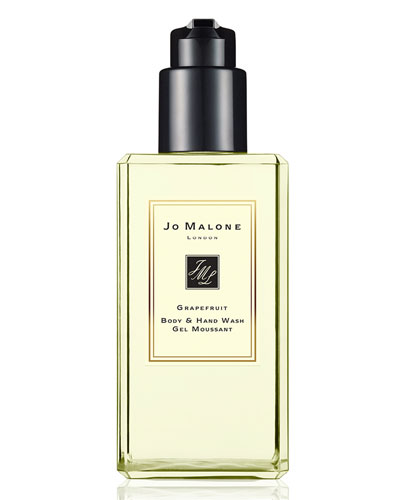 Jo Malone London Grapefruit Body & Hand Wash, 250ml