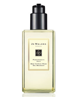 Jo Malone London Pomegranate Noir Body & Hand Wash, 250ml