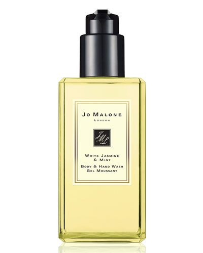 Jo Malone London White Jasmine & Mint Body & Hand Wash, 250ml