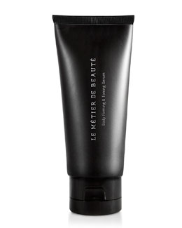 Le Metier de Beaute Body Firming & Toning Serum