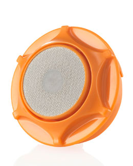 Clarisonic Pedi Disc