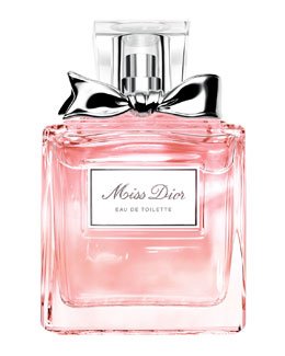 Dior Beauty Miss Dior Eau de Toilette, 1.7 oz